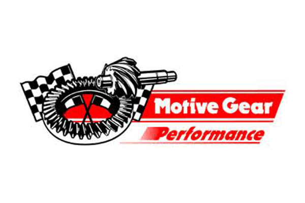 motive-gear-performance