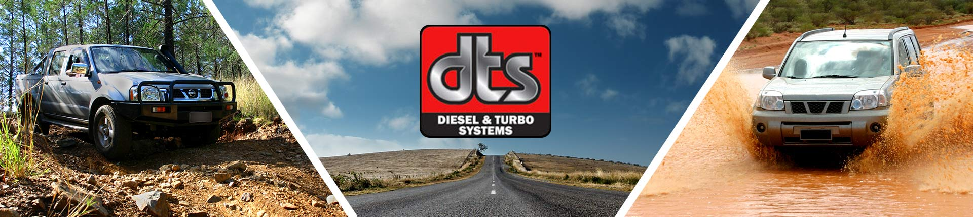 Diesel Performance and Accessories