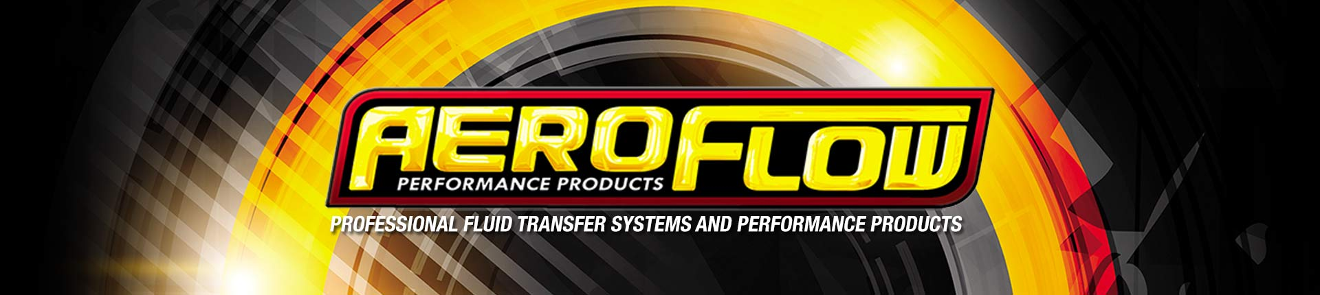 Professional fluid transfer systems and performance products