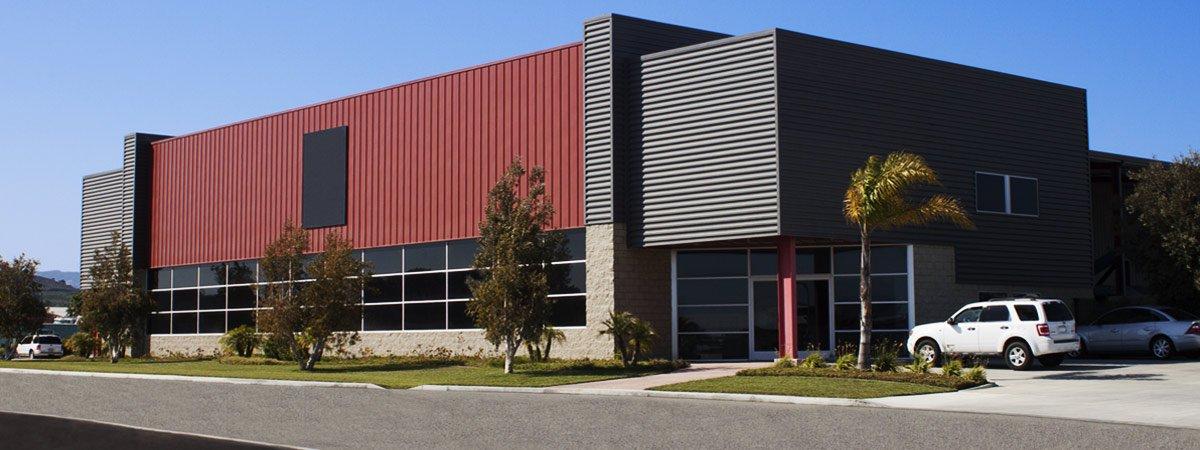 Building Project Services Pty Ltd Building Consultancy