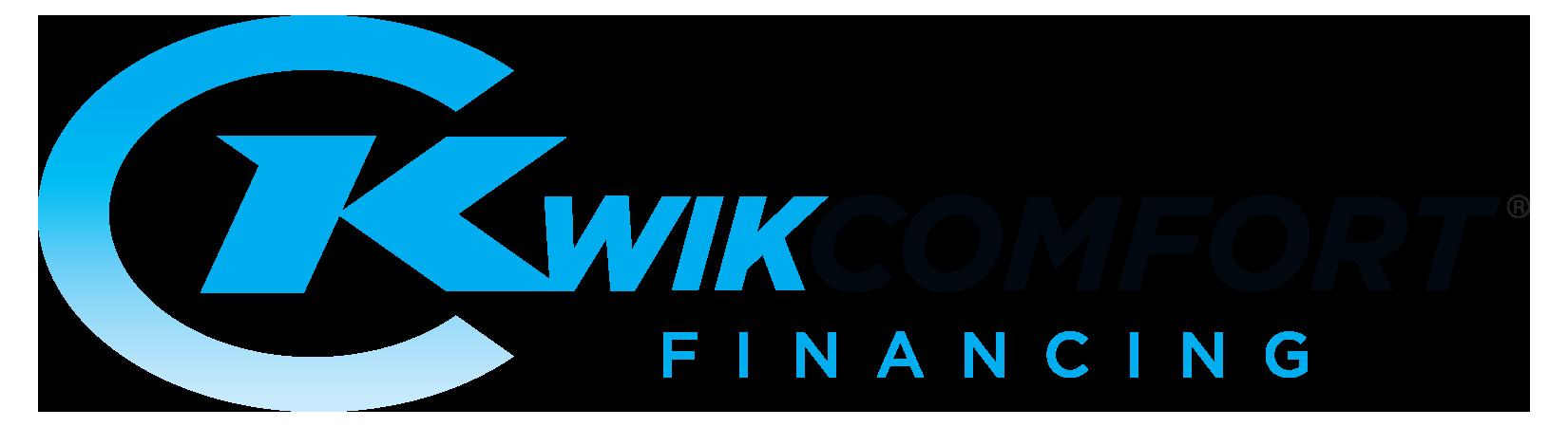Kwikcomfort contractor