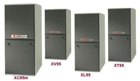 HVAC financing little rock