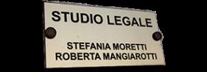 Studio Legale MORETTI MANGIAROTTI