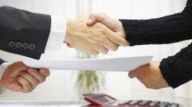 soluzioni stragiudiziali, patrimoniale, riscossione crediti