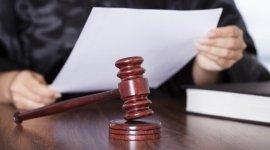 diritto del condominio, amministratori di condominio, regolamentazione della vita condominiale, interpretazione della legge