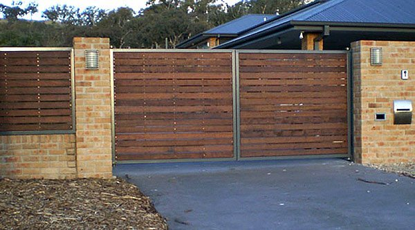 Residential Doors Canberra Capital Doorworks