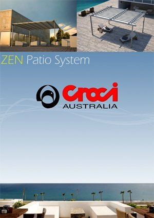 zen patio system cover