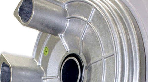 industrial motors tile