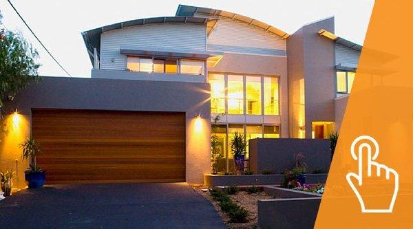 residential tile