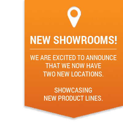 new showrooms tag
