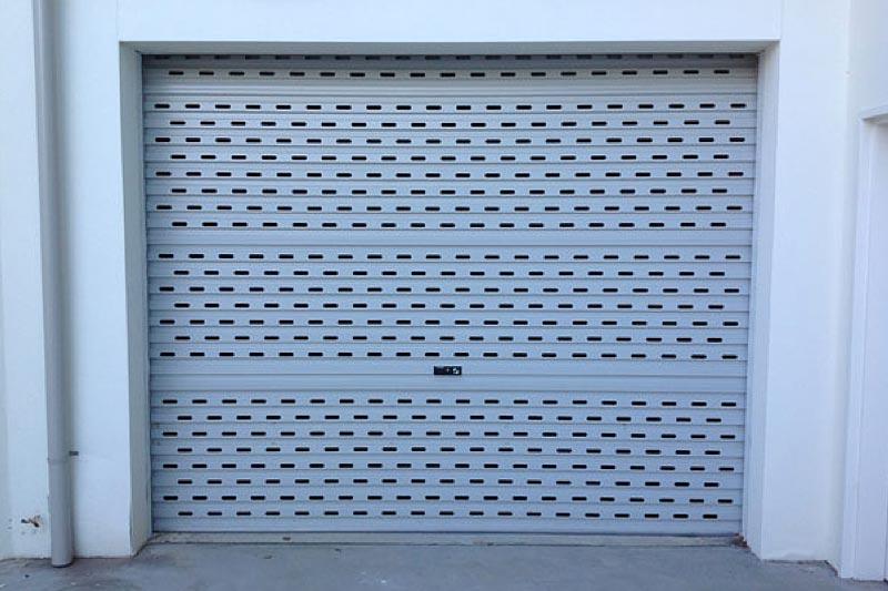 Designer Gates Canberra Capital Doorworks