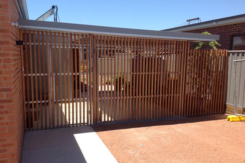 view all & Tilt Doors   Canberra   Capital Doorworks