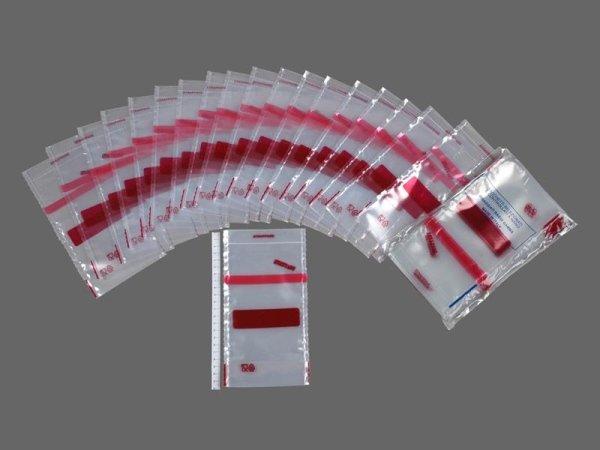 Set sacchetti 50018
