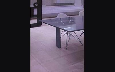 pavimento soggiorno