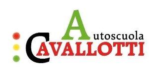 Autoscuola Cavallotti