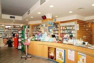 vendita di farmaci