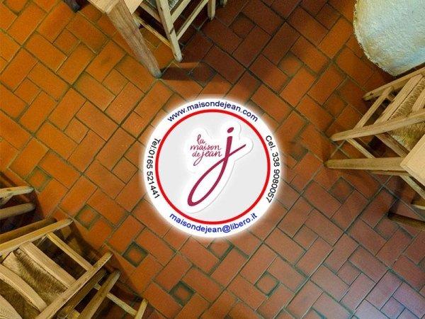 ristorante-la-maison-de-jean