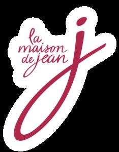 La Majsone De Jean