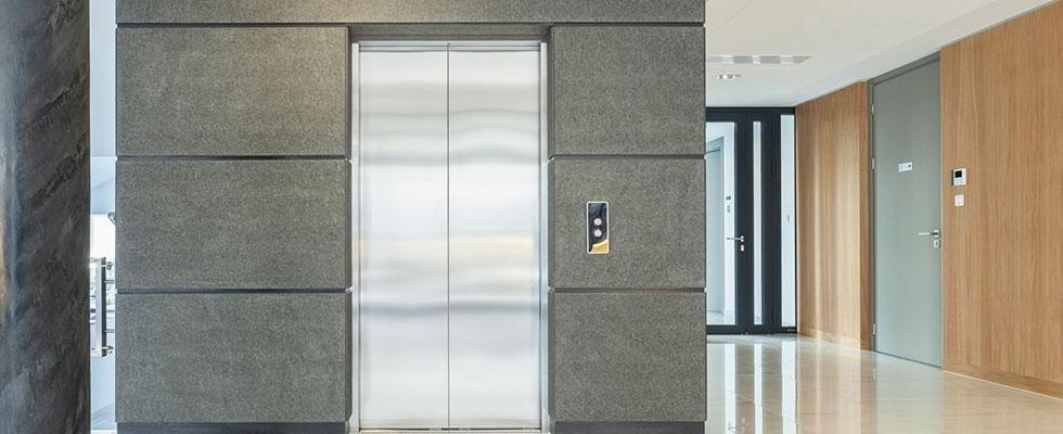 Manutenzione assistenza ascensori aVilladossola e Domodossola