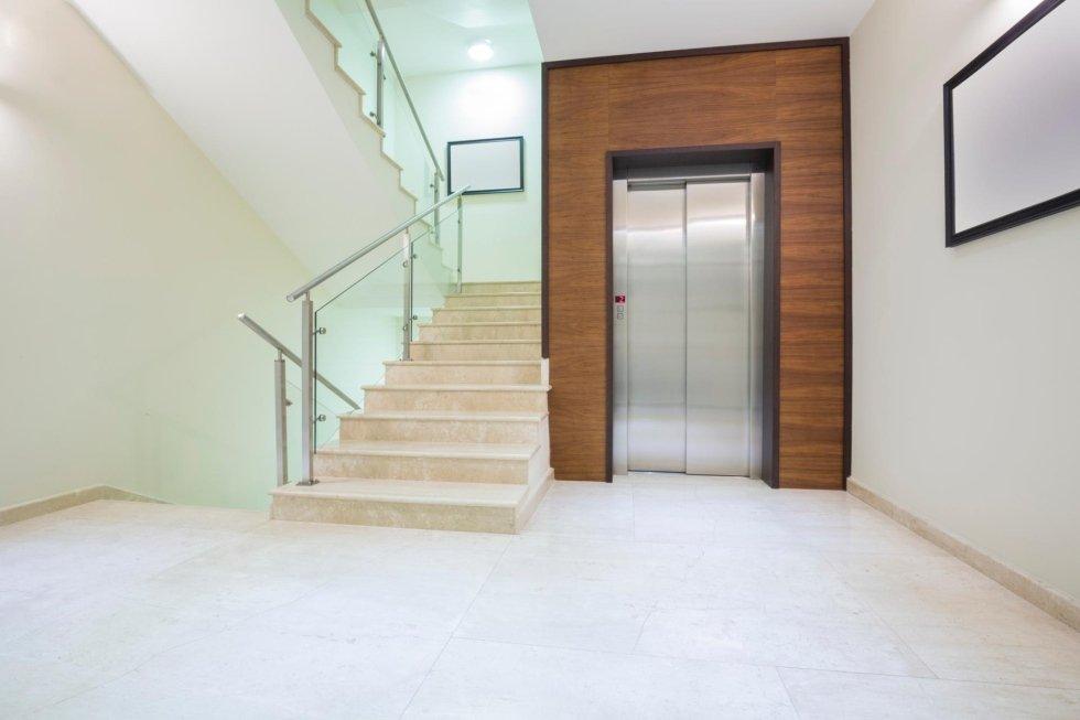 Manutenzione assistenza ascensori a Villadossola e Domodossola