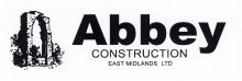Abbey Construction East Midlands Ltd