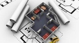 progettazione ambienti domestici, progettazione aree espositive, progettazione arredi per attività commerciali