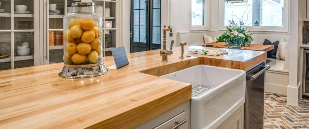 Counter Tops Wood Kitchen Amp Bath Wholesalers