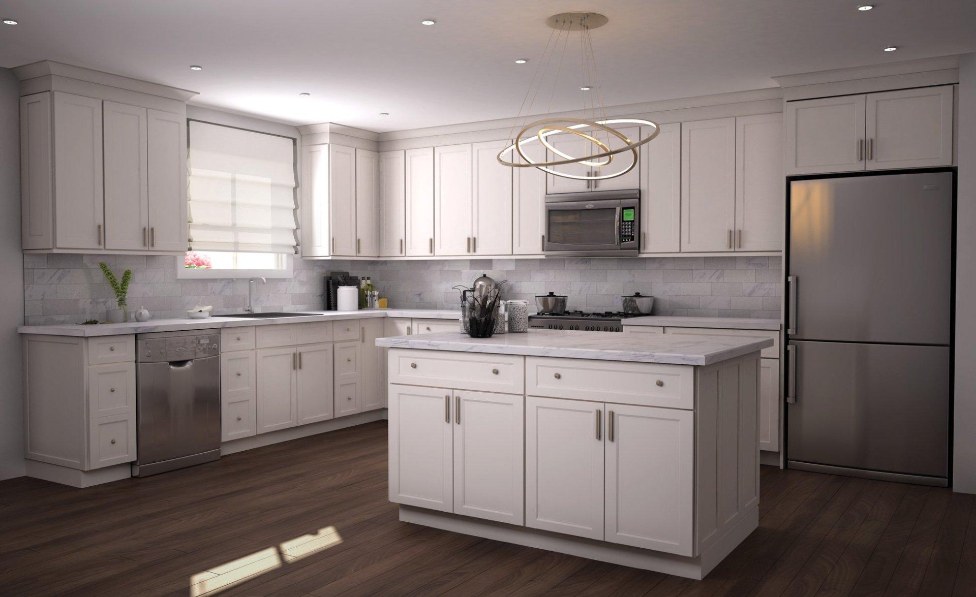 White Cabinets Kitchen Amp Bath Wholesalers Philadelphia