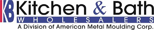 KB Kitchen & Bath Wholesalers