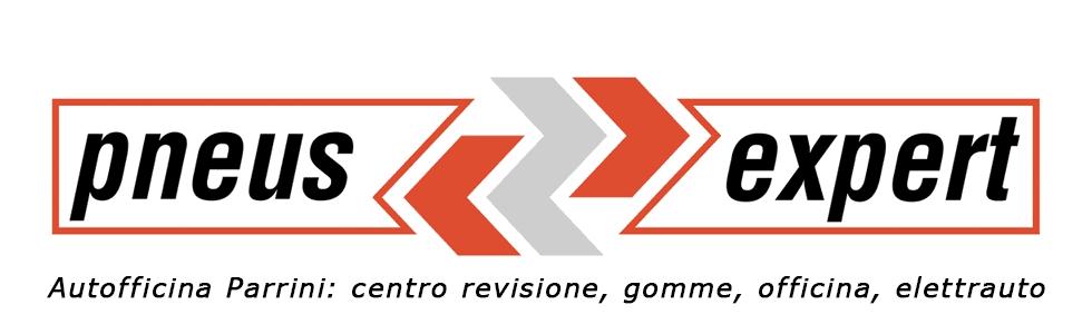 Autofficina Parrini: centro revisione, gomme, officina, elettrauto