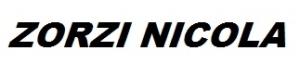 zorzi nicola