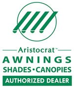 Awnings logo