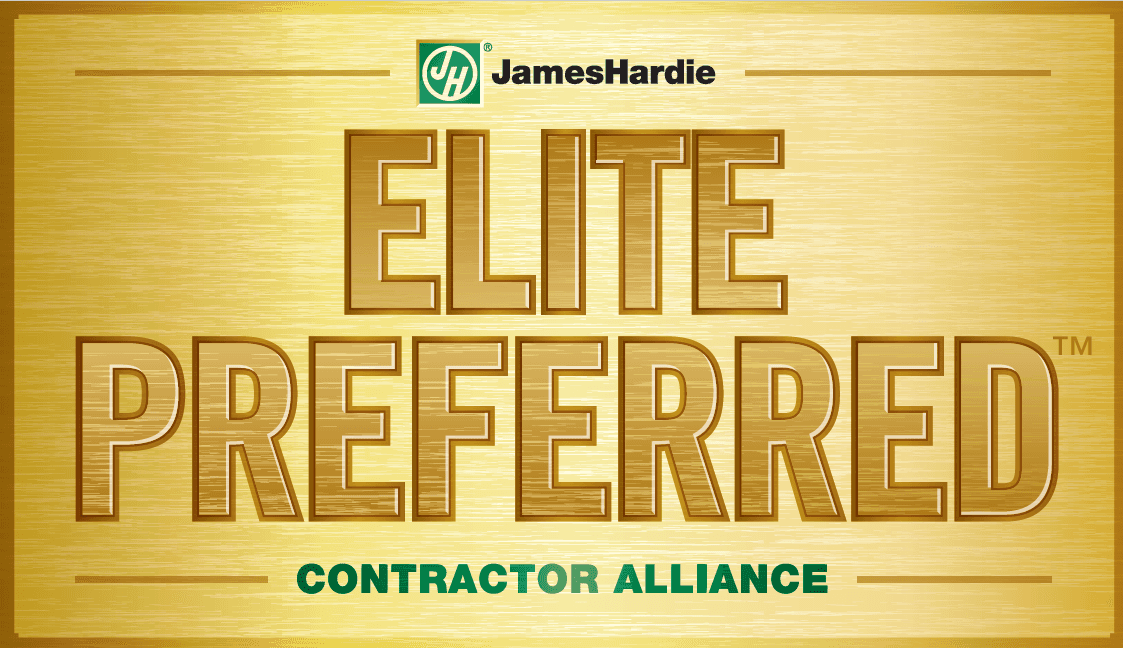 Elite Preferred