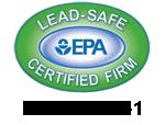 EPA Lead Certified