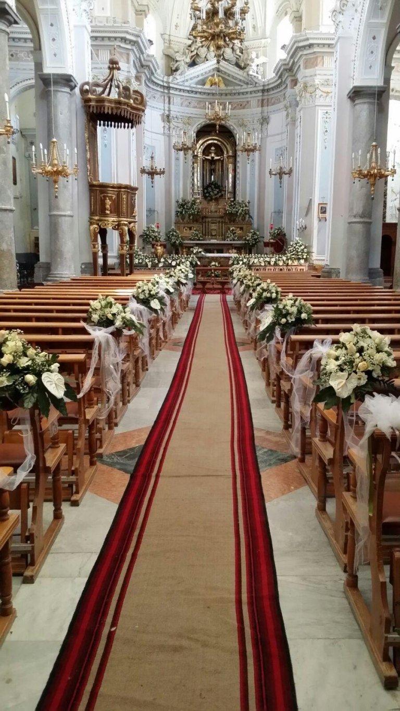 Preferenza Mazzi di fiori freschi | Ciminna, PA | Betty Rotolo in Lo Bue KS49