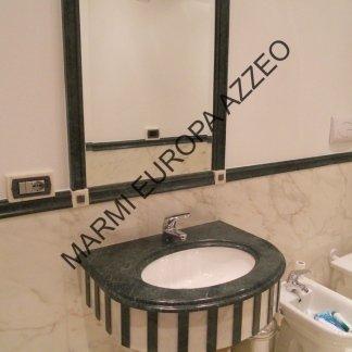 Promozioni su pavimenti in marmo - Baragiano - Potenza - MARMI EUROPA