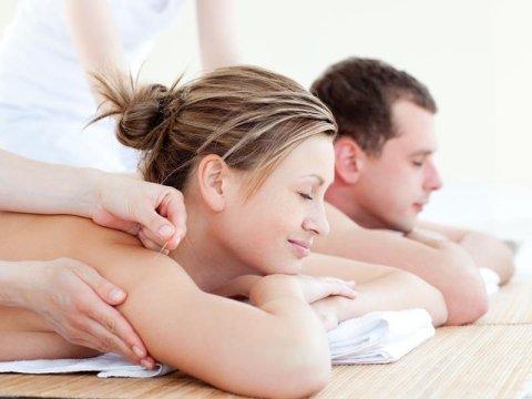 Massoterapia e metodiche riabilitative manuali