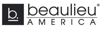 beaulieu America supplier - Buffalo, NY