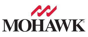 Mohawk flooring supplier - Buffalo, NY