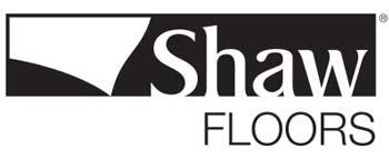 Shaw Floors - Buffalo, NY