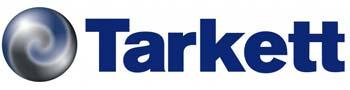 Tarkett flooring supplier - Buffalo, NY