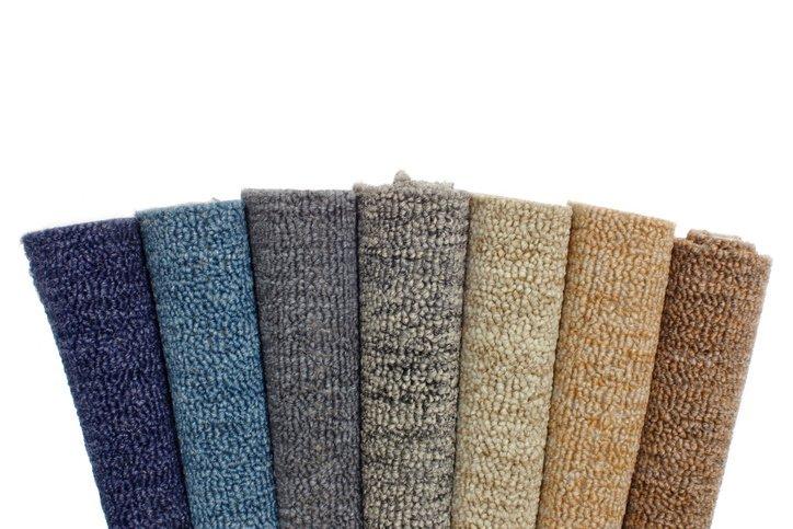 carpet installation - Buffalo, NY