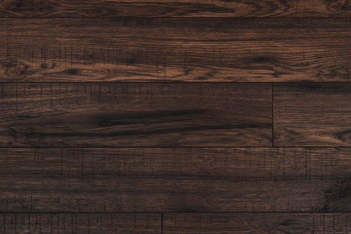 engineered hardwood flooring - Buffalo, NY