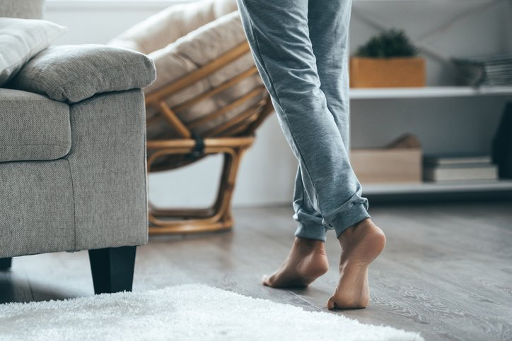 laminate flooring - Buffalo, NY