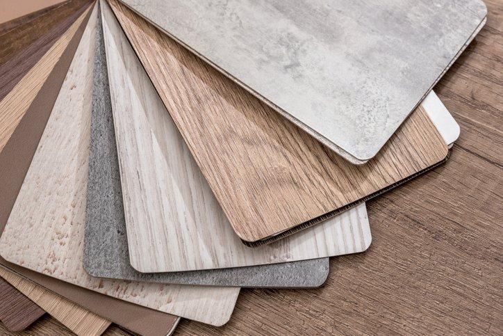 laminate flooring installation - Buffalo, NY