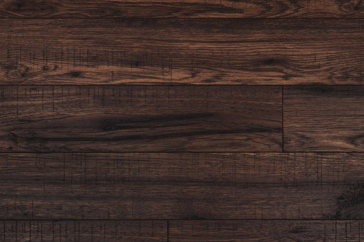 hardwood flooring installation in Buffalo, NY