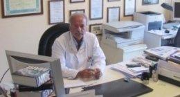 analisi del sangue, check-up, esame delle urine