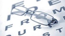 testo optometrico