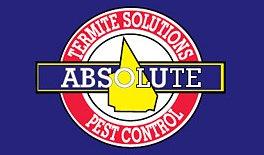 Absolute Termite Solutions