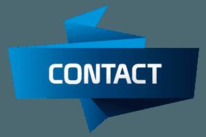 Contatti Agenzia Investigazioni Professional Security di Grossi Gabriele